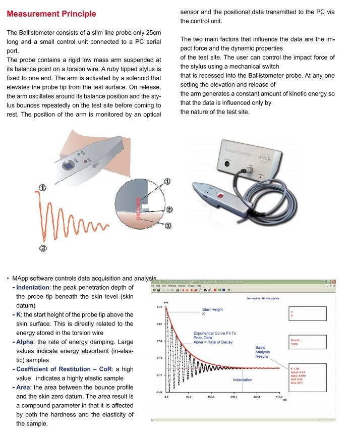 사본 -인텍_피부_카다로그 내지.pdf_page_12.jpg