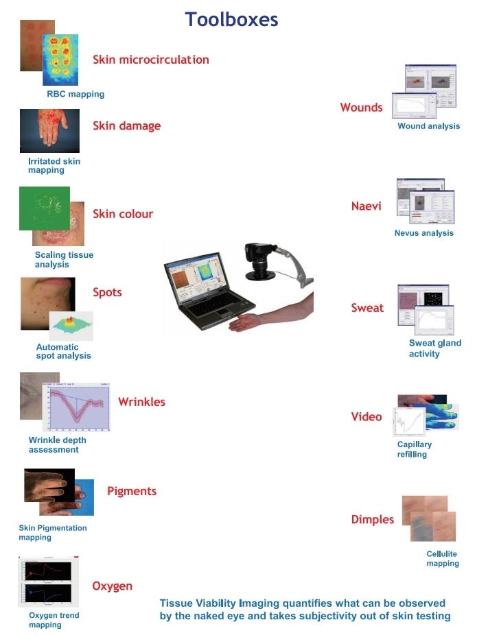 사본 -인텍_피부_카다로그 내지.pdf_page_31.jpg