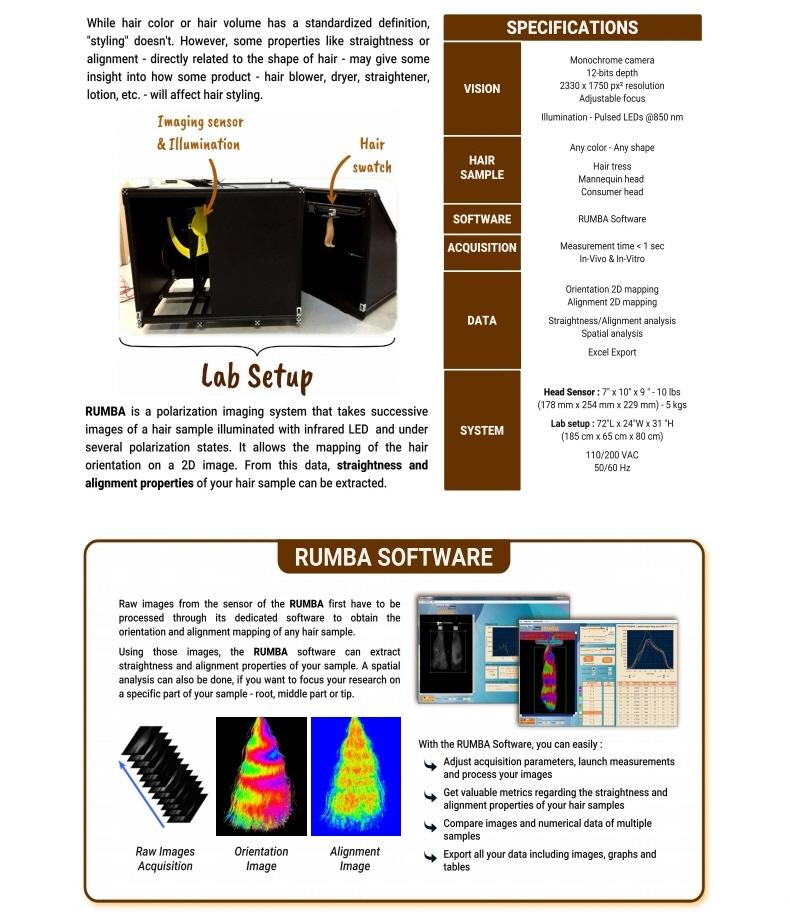사본 -인텍_섬유_카달로그 내지.pdf_page_18.jpg