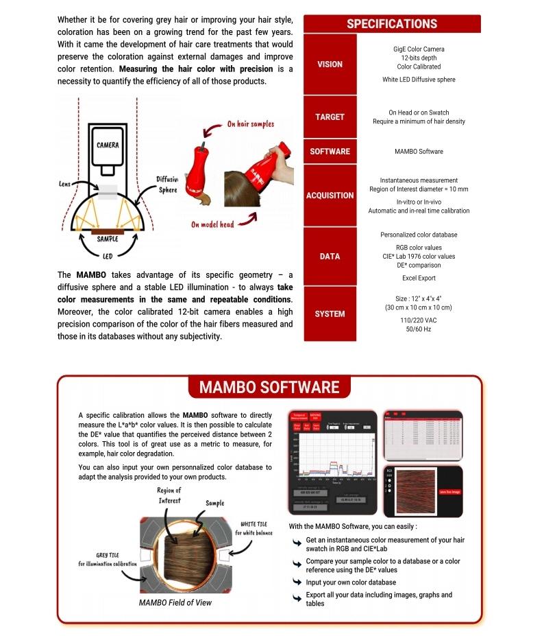 사본 -인텍_섬유_카달로그 내지.pdf_page_20.jpg
