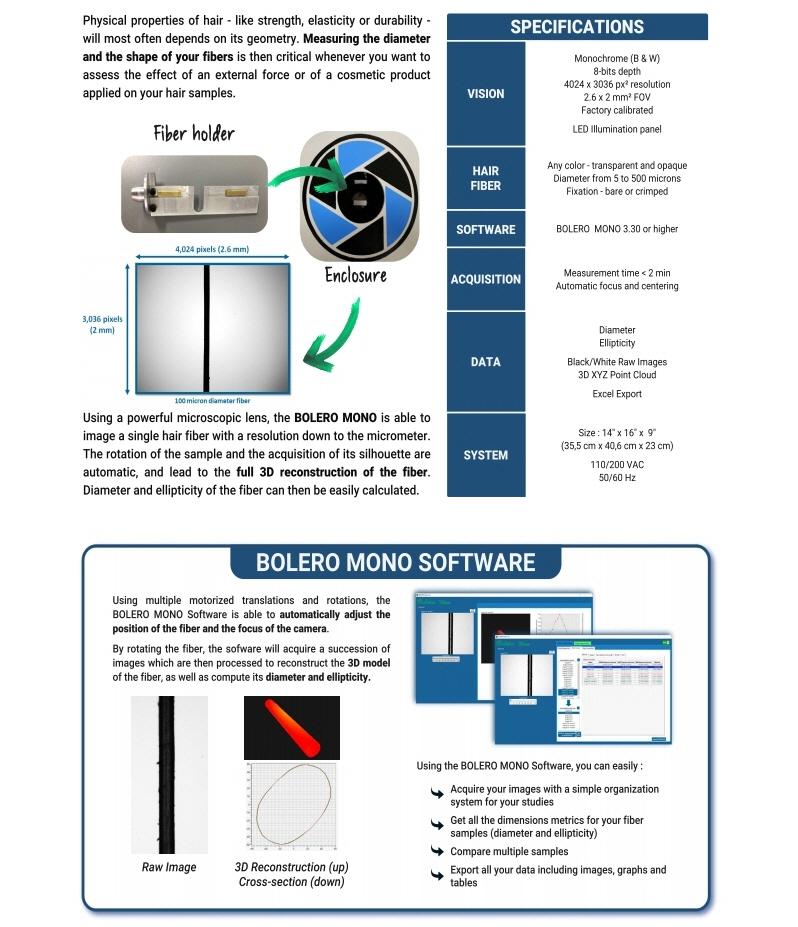 사본 -인텍_섬유_카달로그 내지.pdf_page_24.jpg